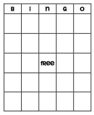 math worksheet : bingo bingo board and bingo cards on pinterest : Math Bingo Worksheets