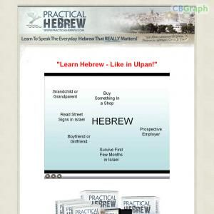 Learn To Speak The Hebrew That Really Matters Using Sound, Video And Text. Recurring Charge. See more! : http://get-now.natantoday.com/lp.php?target=phebrew