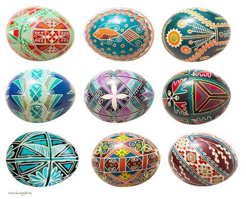 png uzantılı renkli yumurtalar, Easter Yumurtaları, Arkaplan Transparan Boyalı Yumurtalar, Paskalya Bayramı Yumurtaları, Renkil ve güzel PNg Yumurtalar, Renkli Boyalı Paskalya Yumurtalar, Yeni ve güzel Paskalya Yumurtaları, Arkafon Şeffaf Boyalı Yum - Göktepe Köyü Web Sitesi