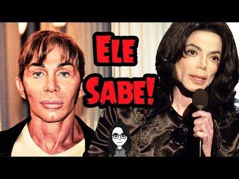 Pin Em Believe Michael Jackson Alive