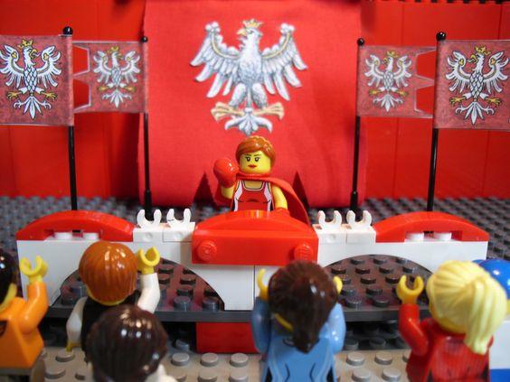 The Armoury: Zjednoczona Rzeczpospolita Polska cie jebie na 300%! by Duerer
