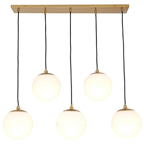 a0cc2ef999b9d98e7998eb381022a405 - Better Homes And Gardens Frosted Glass Globe Lights