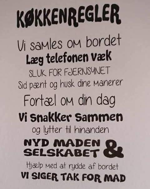 Pa Dansk Humor Dk Finder Du Mange Sjove Videoer Og Billeder Som Du Med Garanti Kan Fa Et God Griner Af Sa Inspirerende Citater Inspirerende Ord Kloge Citater