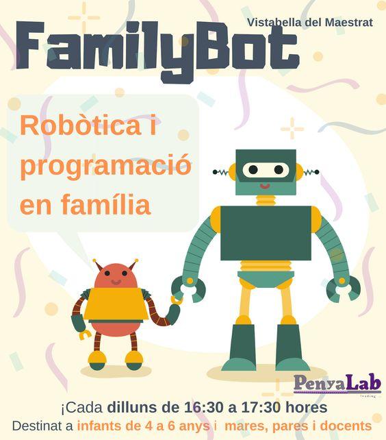 Familybot