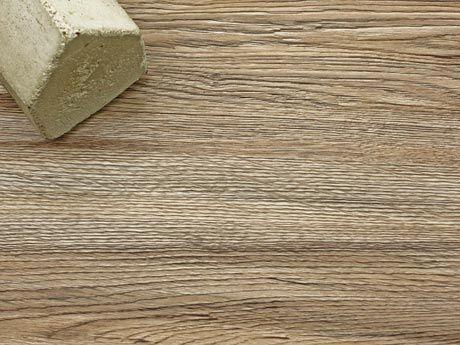 d-c-fix Klebefolie Holzdekor Eiche Sanremo Moderne Holzmaserung