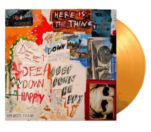 Pin On Rare Vinyl Records Cds