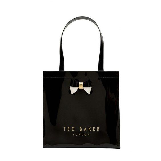 john-andy.com | Ted Baker MINACON Shopper Τσάντα