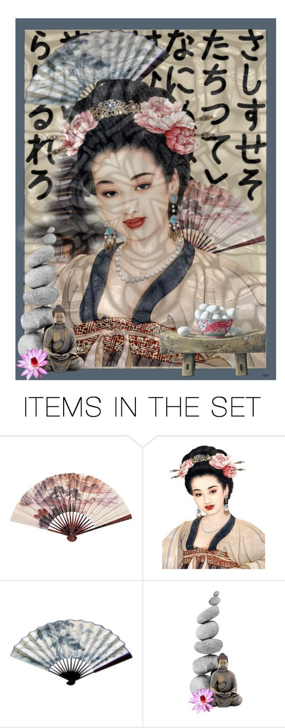 """""""Under A Layer of Protection"""" by freshstart60 ❤ liked on Polyvore featuring art"""