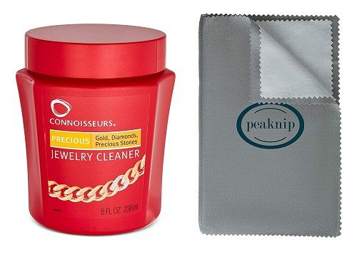22++ Best jewelry cleaner for platinum and diamonds ideas in 2021