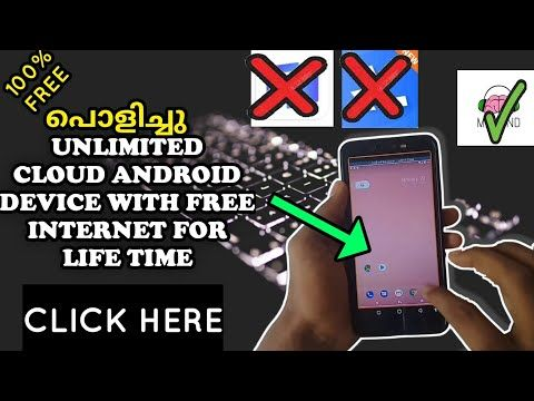 Unlimited Time Cloud Android Emulator Like Redfinger Android Emulator Android Free Cloud
