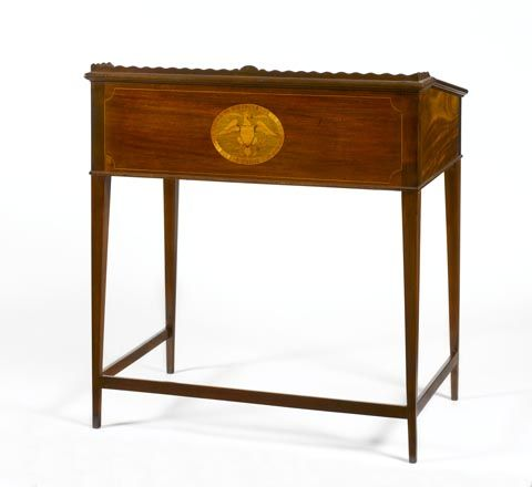 87 Federal Style Furniture Google Search Neoclassical Pinterest Search Federal And Style