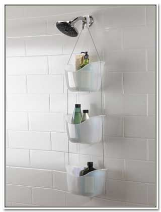 Dorm Kitchens And Bathrooms How To Survive In Style Bathroom Essentials Dorm Room Checklist