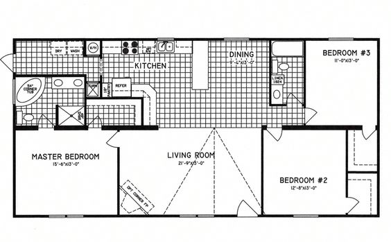 a0d210ef060c88b61aef5ab6f92b8ba7 bedroom floor plans mobile homes xo vision x358 wiring diagram autopage wiring diagram \u2022 free mobile vision mv7 wiring diagram at eliteediting.co