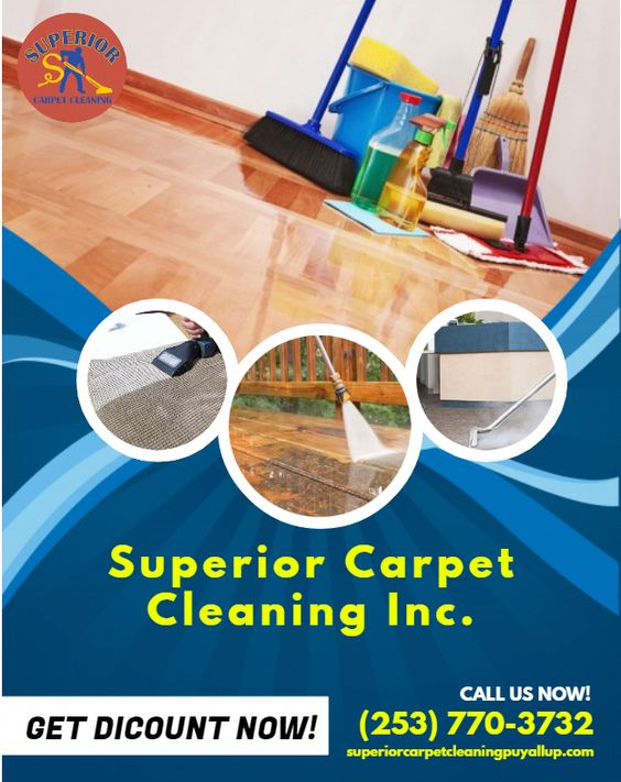 Carpet Runners Poundstretcher Refferal 3041879592 Carpetswithunderlay How To Clean Carpet Carpet Stores Red Carpet Runner
