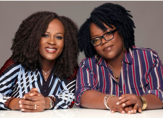 Black Girls Need Sunscreen Too! These Nigerian Sisters Are Releasing A Sunscreen Just For Us This Summer And We Can't Wait! -