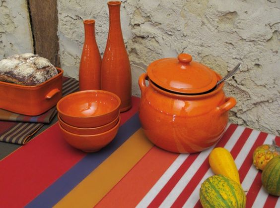 ...  Decoration Ideas, Home  Pinterest  D, Decoration and Cuisine