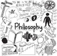 Filosofia De Diseno