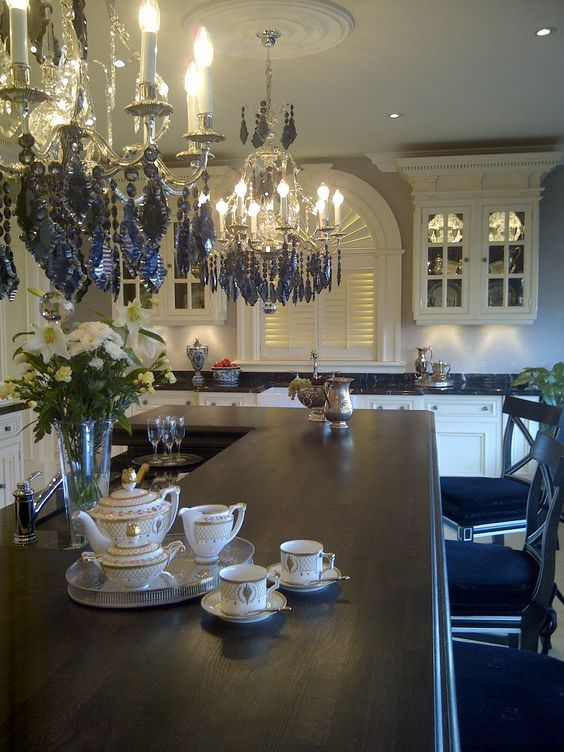 Kitchen Ideas Nottingham clive christian luxury kitchen in cream. the definition of classic