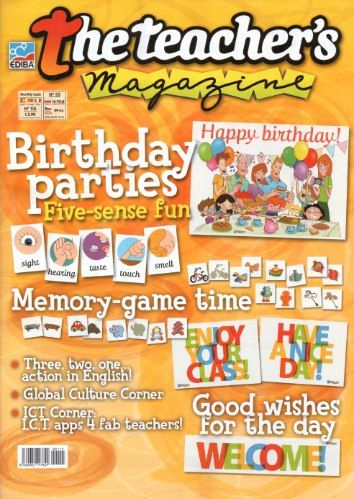 Pdf Magazine Download >> Download The Teachers Magazine Pdf Magazine Free Teacher