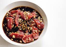 Best Beef Jerky Recipe by Deborah Dolen [This is a goood'en]