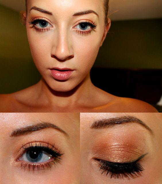 makeup-look-fall-makeup