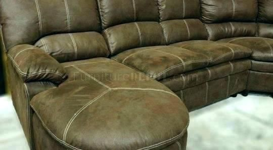Rustic Sectional Sofa Rustic Sectional Sofas Rustic Sectional