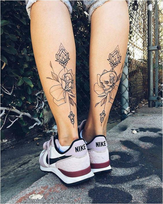 foot girl tattoos, wolf images tattoos, orchid back tattoo, tattoo snake arm, mountain tattoo sleeve, places for women's tattoos, cute lower hip tattoos, irish tattoos for females, ozzy tattoo artist, mens rose neck tattoo, back tattoo girl, tattoo sleeve male, best tattoos on arm, lotus flower tribal, african american symbols tattoos, letter tattoo designs for men, #GirlsTattoos click for more. #bestgirltattoos
