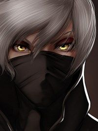Pin By Khairuddinrusdi On Quick Saves In 2021 Android Wallpaper Anime Android Wallpaper Ninja Wallpaper
