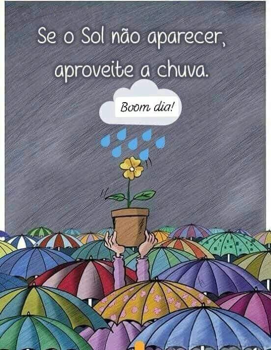 Pin De Cristina De Fatima Em Bom Dia Tarde Noite Com Imagens