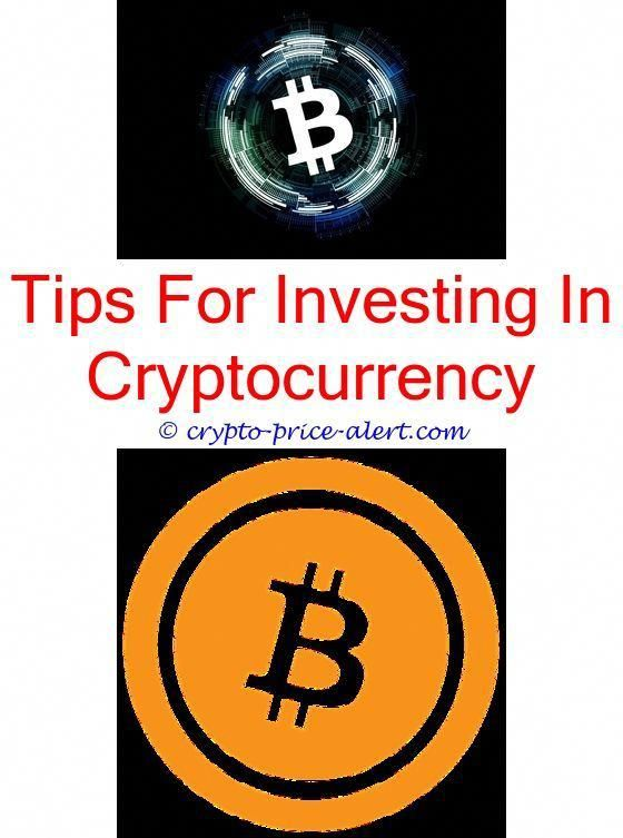 best site to invest in cryptocurrency india