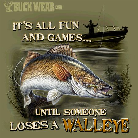 Fishing game and walleye fishing on pinterest for All fishing games