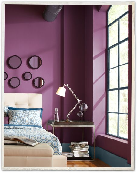 paint colors colors and the o jays on pinterest 12923 | a0d9b6394b91f02dd35923d971581952