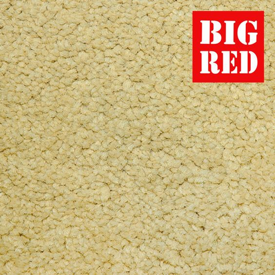 Kingsmead Carpets Superb Gold Lambswool: Best prices in the UK from The Big Red Carpet Company