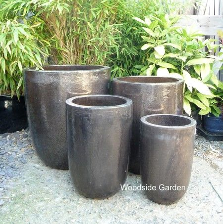 Unique Tall Dark Bronze Glazed U Planters  Woodside Garden Centre  Pots  With Glamorous Tall Dark Bronze Glazed U Planters  Woodside Garden Centre  Pots To  Inspire With Cute Webbs Garden Furniture Also Garden Blogs Uk In Addition Princess Diana Gardens And Open Gardens North East As Well As Garden Hose Connector Size Additionally Beijing Gardens From Inpinterestcom With   Glamorous Tall Dark Bronze Glazed U Planters  Woodside Garden Centre  Pots  With Cute Tall Dark Bronze Glazed U Planters  Woodside Garden Centre  Pots To  Inspire And Unique Webbs Garden Furniture Also Garden Blogs Uk In Addition Princess Diana Gardens From Inpinterestcom