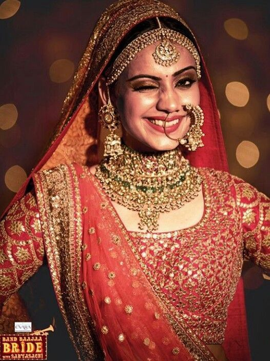 makeup tips for wedding jewellery look on and in india on 5671