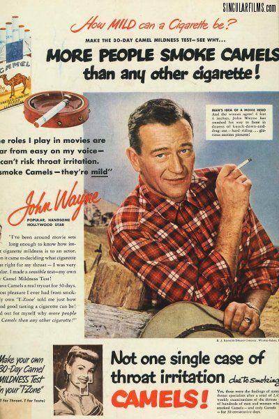 Cheap cigarettes Salem escondido