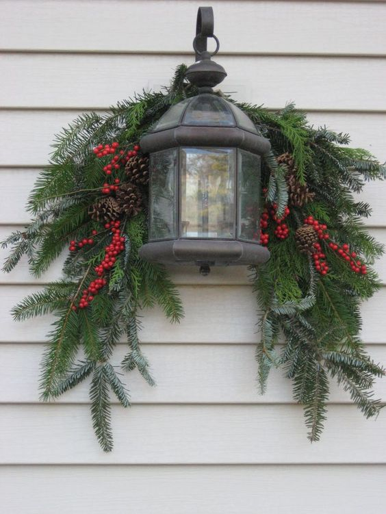 11 best images about Christmas Decorating on Pinterest Christmas