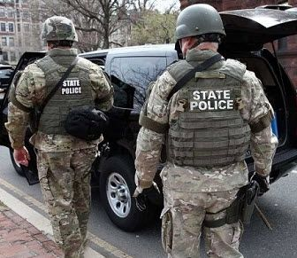 FBI Report Accidentally Exposes The Severity Of The Police State - http://lincolnreport.com/archives/374148