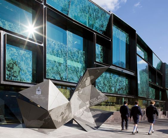 Melbourne-Grammar-School.-Melbourne_Layout2