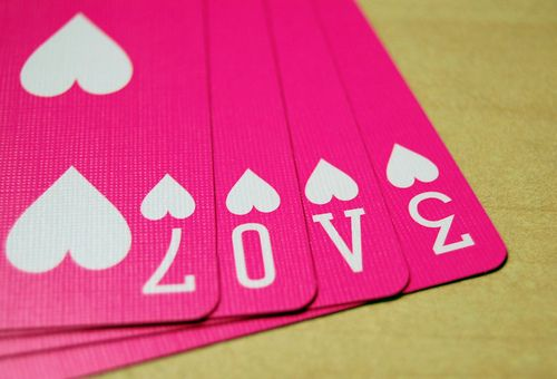 cool hearts - Google Search