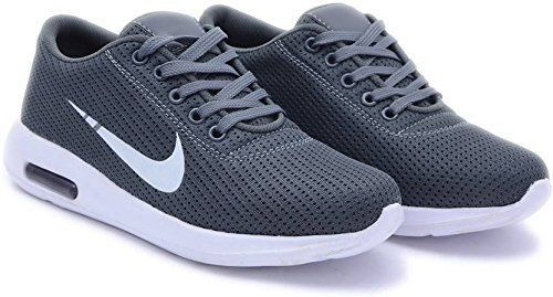 Running sport shoes, Sport casual