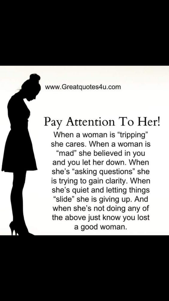 Wish guys could get a better understanding of this. Effort and observation is important.