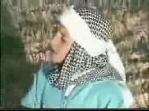 Majmo3at Badr 2008 Youtube Islamic Videos Youtube Winter Hats