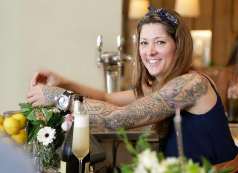 106 best A cocktail celebration images on Pinterest Celebration - bar manager