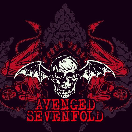 provocative-planet-pics-please.tumblr.com #Avengedsevenfold #avenged #sevenfold #bat #country #nightmare #acid_rain #coming_home #shepherd_of_fire #Remenission #crimson_day #requiem #eternal_rest #this_means_war #planets #second_heartbeat #clairvoyant_disease #buried_alive #so_far_away #heretic #chapter4 #coming_home #st_james #doing_time #welcome_to_the_family #hail_to_the_king #waking_the_fallen #metalhead____jh by metalhead____jh https://www.instagram.com/p/_T32WwRasR/