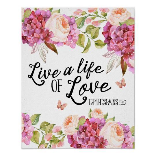 #faith #bible #ephesians #lovequotes #scripture