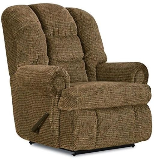 Big Man Recliners 500 Lb Heavy Duty Free Shipping Save On Sales Tax No Interest Financing Add To Cart For Deals Recliner Lane Furniture Jackson Furniture