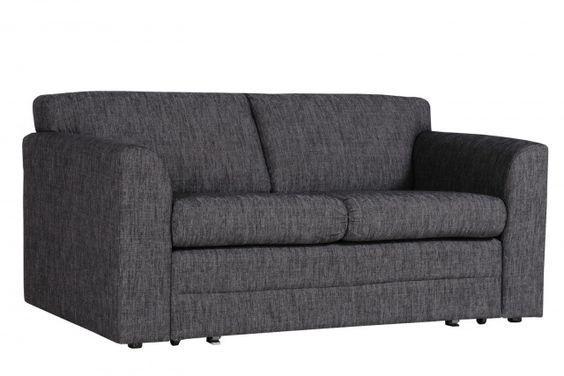 Sofa rozkładana 2 osobowa NAPOLEON   sofamarket.pl   meble do pokoju i salonu tanie sofy kanapy narożniki fotele tapczany wersalki łóżka i inne tapicerowane