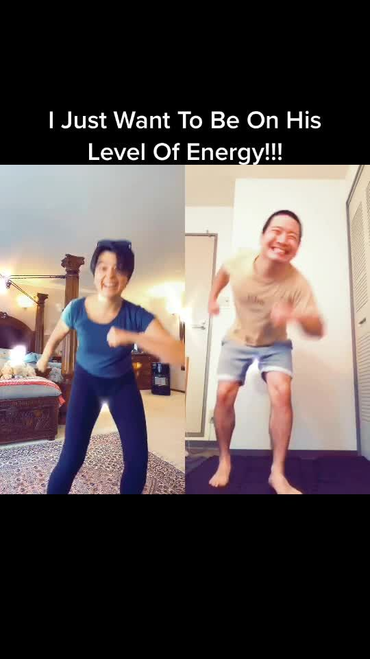 Pin By Jafrican1 Jafricancomedy On Jafrican1 Tik Tok Videos Energy Duet Dancer