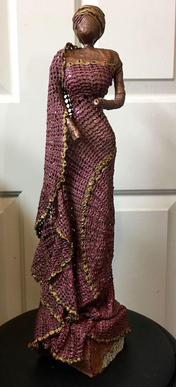 3 African art A0e4e9ae065a103e0ef84fd89ee98ec2
